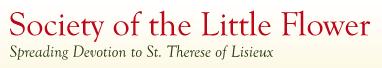 LittleFlower logo image 01.png