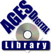 Logo-ageslibrary-com.png