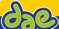Logo-flydae-com.jpg