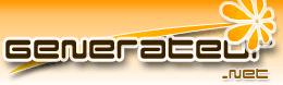 Logo-generateur-net.png