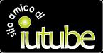 Logo-iutube-eu.png