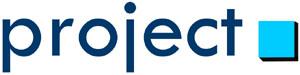 Logo-project-online-de.jpg