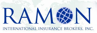 Logo-ramonins-usa-com.jpg