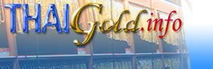 Logo-thaigold-info.jpg