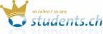 Logo-achillesmedia-ch.png