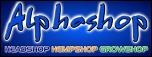 Logo-alphasmoke-de.jpg