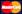 Logo-audioglobe-it.png