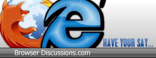 Logo-browserdiscussions-com.jpg