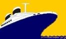 Logo-ferries-org.jpg