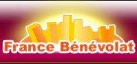 Logo-francebenevolat-org.jpg