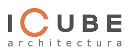 Logo-icube-a-ru.jpg