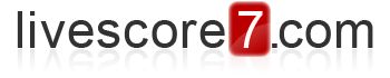 Logo-livescore7-com.png