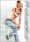 Logo-sarasoft-net.jpg