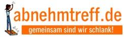 Logo-abnehmtreff-de.jpg