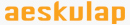 Logo-aeskulap-web-de.jpg
