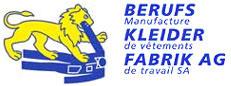 Logo-berufskleider-ch.jpg