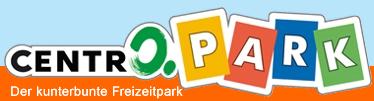 Logo-centropark-de.jpg