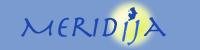 Logo-meridija-de.jpg