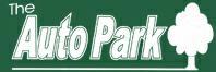 Logo-theautopark-net.jpg