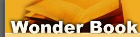 Logo-wonderbk-com.jpg