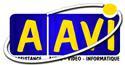 Logo-aavi-lille-net.jpg