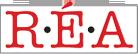 Logo-agencerea-com.png