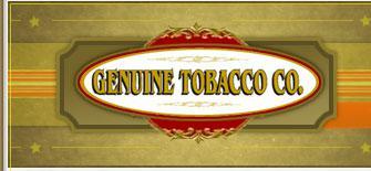 Logo-genuinetobacco-com.jpg