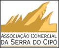 Logo-guiaserradocipo-com-br.jpg