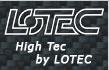 Logo-lotec-gmbh-de.jpg