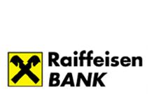 Logo-raiffeisen-kosovo-com.png