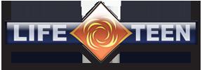Logo-antiochlifeteen-org.png