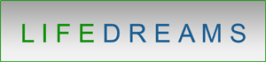 Logo-lifedreams-de.jpg