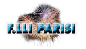 Logo-luminarie-parisi-it.jpg