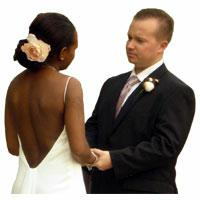 robert-kisha-wedding Interracial Dating Central.jpg