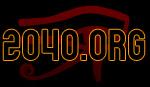 Logo-2040-org.jpg