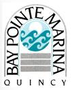 Logo-baypointe-marina-com.jpg
