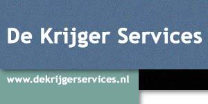 Logo-dekrijgerservices-nl.jpg