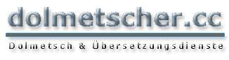Logo-dolmetscher-cc.jpg