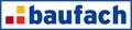 Logo-llh-de.jpg