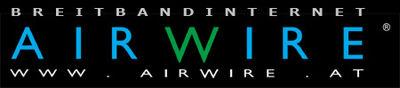 Logo-airwire-at.jpg