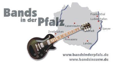 Logo-bandsinderpfalz-de.jpg