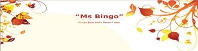 Ms-Bingo banner image.jpg