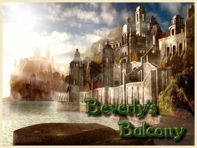 Logo-bevsbalcony-org.jpg