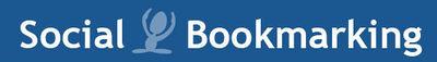 Logo-social-bookmarking-dk.jpg
