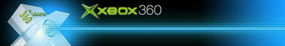 Logo-360-source-ch.jpg