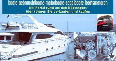Logo-boote-gebrauchtboote-motorboote-segelboote-bootsmotoren-de.jpg
