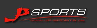 Logo-jp-sports-de.jpg