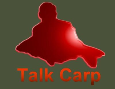 Logo-talk-carp-co-uk.jpg