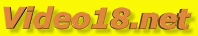 Logo-video18-net.jpg