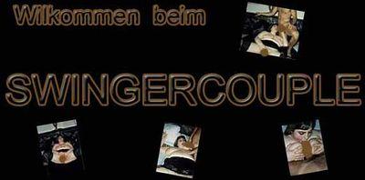 Logo-swingercouple-de.jpg
